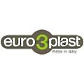 Euro3plast logo