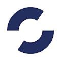 Groupe Parot logo