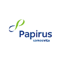 Papirus logo