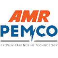 AMR PEMCO logo