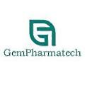 GemPharmatech