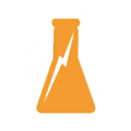 Faraday Pharmaceuticals logo