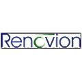 RENOVION logo