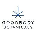 Goodbody Botanicals logo