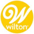 Wilton logo