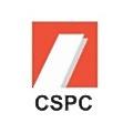 CSPC Pharmaceutical Group