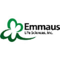 Emmaus Life Sciences logo