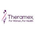Theramex logo
