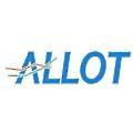 Allot logo