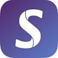 Swivel logo