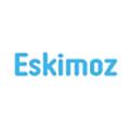 Eskimoz logo