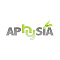 Aphysia logo