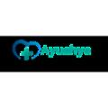 Ayushya Healthcare Services logo