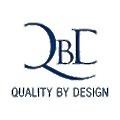 QbD Software