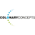 ColonaryConcepts logo
