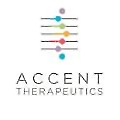 Accent Therapeutics logo