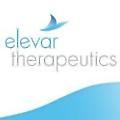 Elevar Therapeutics logo