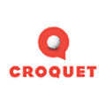 Croquet logo