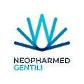 Neopharmed Gentili logo