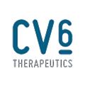 CV6 Therapeutics