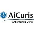 AiCuris logo