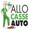 Allo Casse Auto logo