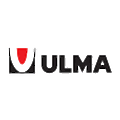 ULMA Packaging logo
