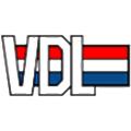 VDL MPC logo