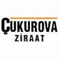 Cukurova Ziraat logo