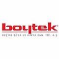 Boytek logo