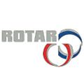 Rotar logo