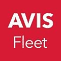 Avis Fleet Solutions logo