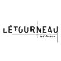 Materiaux de Construction Letourneau logo
