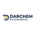 Darchem Engineering