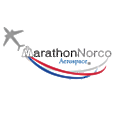 MarathonNorco Aerospace logo