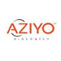 Aziyo