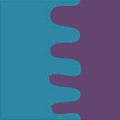 glyscend logo