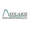 Solaris Medical Technology logo