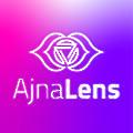 AjnaLens logo