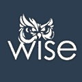 Wise Pharmacovigilance and Risk Management