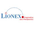 Lionex