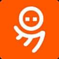 Rongyisuan logo