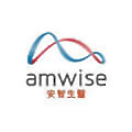 Amwise Diagnostic