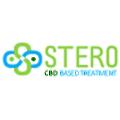 STERO Biotechs
