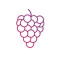 Aanaab logo