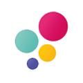 eLamp logo