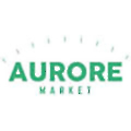 Aurore Market logo