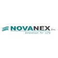 Novanex logo