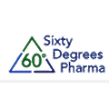 60 Degrees Pharmaceuticals