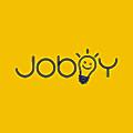JOBOY